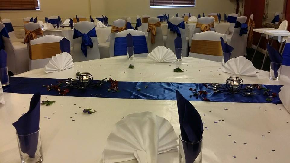 indian corporate catering melbourne