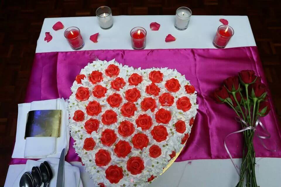 indian wedding catering melbourne