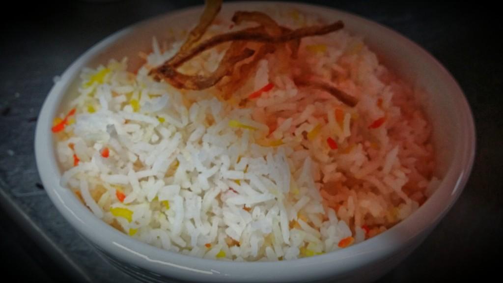Rice Image