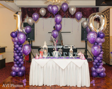 birthday function rooms melbourne, indian restaurant near you