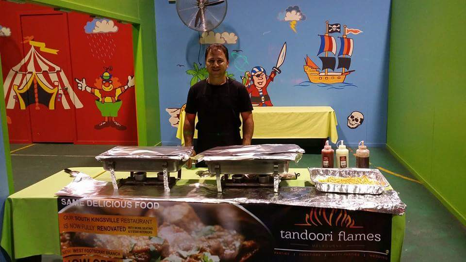 catering indian food melbourne, indian food catering near me