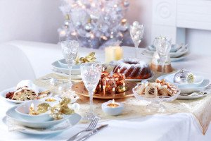 Christmas Catering Melbourne, christmas catering around you