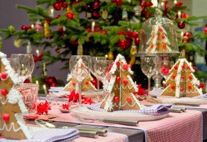 Christmas Party Catering Melbourne, christmas catering near me