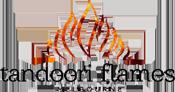 Tandoori Flames melbourne