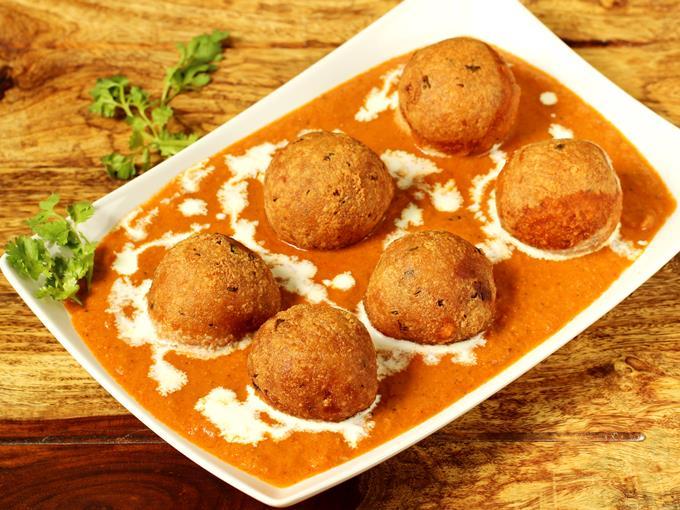 Beat Lockdown Blues with This Restaurant Style Punjabi Malai Kofta Recipe