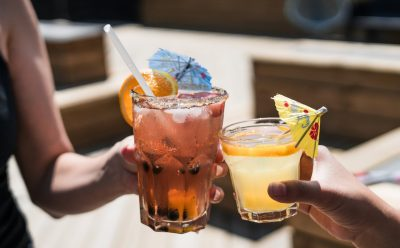 Tips To Consider For Choosing A Cocktail Service Provider For Your Event